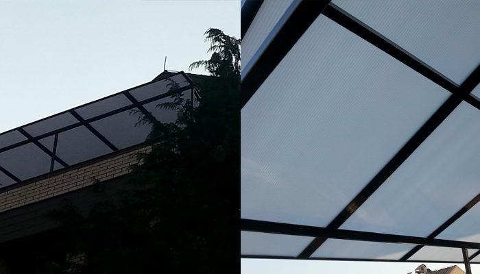 natkrivanje-terase-balkona