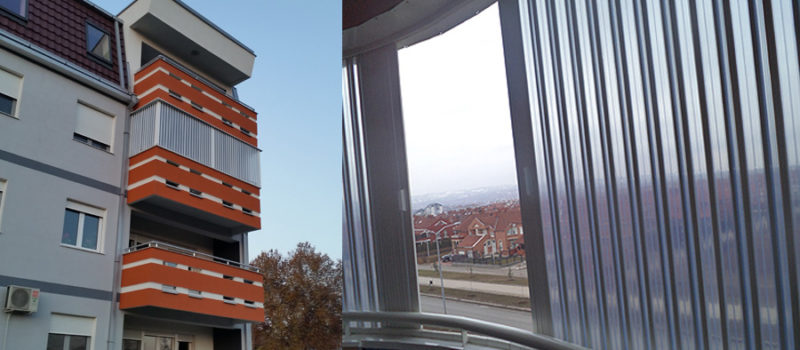 zastakljivaje-terase-beograd-novi-sad