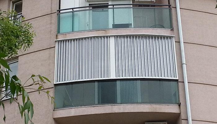zastakljivaje-terase-harmonika-sistem