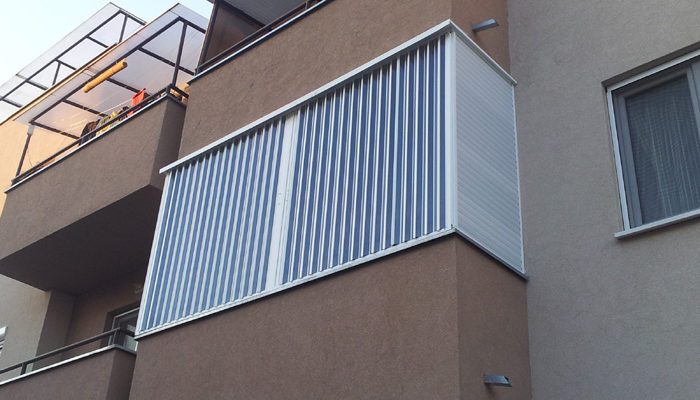 zatvaranje-terasa-balkona-beograd
