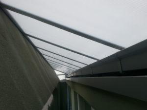 natkrivanje-terasa
