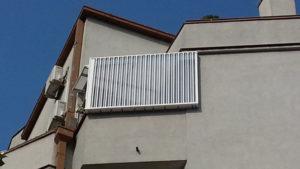 zastakljivanje-terasa--beograd